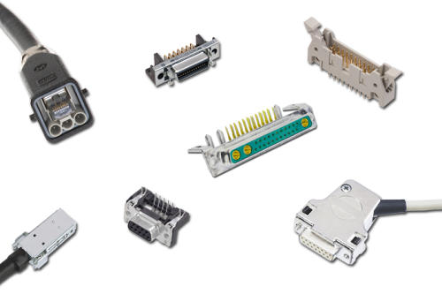 00_interface_connectors_overview_700_500x333